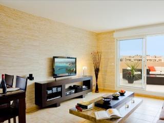 Penthouse Avenue de Verdun,MONACO - Nice vacation rentals