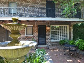 Pristine on Pulaski Square SVR 00227 - Savannah vacation rentals