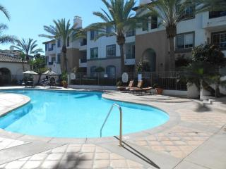 10 min away from everything - Santee vacation rentals