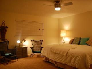 Northwest Austin Duplex - Recently Updated - Quiet and comfortable - Austin vacation rentals