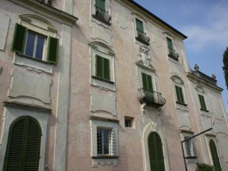 Nice 2 bedroom Casalguidi Villa with Internet Access - Casalguidi vacation rentals