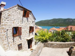 Summer house in Mali Ston, near Dubrovnik - Mali Ston vacation rentals
