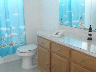 Welcome to The Great Harbor Villa - Kissimmee vacation rentals