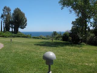 Villa Garrigue Cap Esterel - Agay vacation rentals