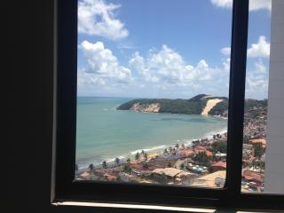 Nice Natal Condo rental with Elevator Access - Natal vacation rentals