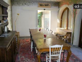 Charming villa nearby lovely Ghent - Belgium vacation rentals