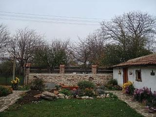 Alania Guest House - Balchik vacation rentals