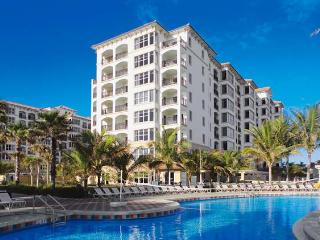 Marriott's Ocean Point Palm Beach,Florida - Palm Beach Shores vacation rentals