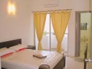 2 bedroom Apartment with Internet Access in Kuala Lumpur - Kuala Lumpur vacation rentals