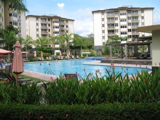 Jaco Beach Costa Linda 2 bedroom condo - Osa vacation rentals