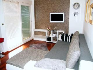 Beautiful apartament near the sea Zadar - Zadar vacation rentals