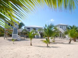 Bloody Bay Bungalow-The only house on Bloody Bay!! - Little Cayman vacation rentals