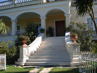 villa atalanti - Corfu vacation rentals