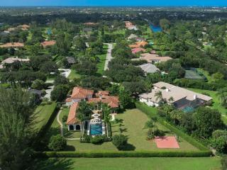 Palm Beach Golden Palace - Palm Beach Gardens vacation rentals
