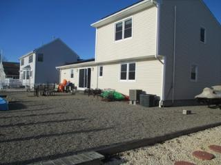WATER FRONT VACATION HOME - Forked River vacation rentals