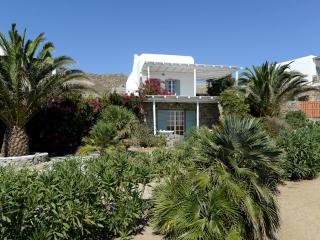Mersini Villa Mykonos - Mykonos vacation rentals