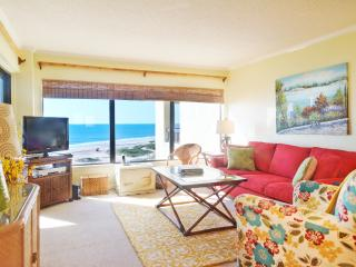 Surf & Racquet Club  - B180 - Amelia Island vacation rentals