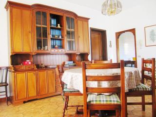 Spacious Villa with big garden - Olbia vacation rentals
