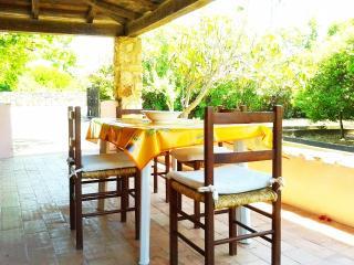 Property 50 m far from the sea - Pittulongu vacation rentals