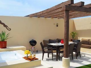 Penthouse Aqua Terra 308 - Playa del Carmen vacation rentals
