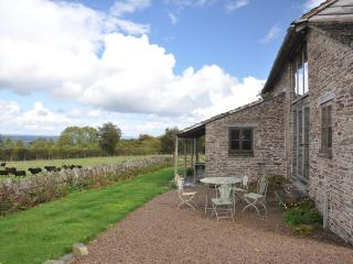 Stunning Welsh Cottage Hay on wye. Sleeps 4 + 1dog - Hay-on-Wye vacation rentals