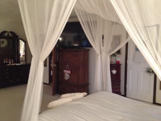Beautiful 2 bedroom B&B in Hortonville - Hortonville vacation rentals