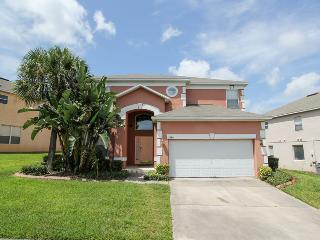 Villa 2740 Lido Key Drive, Emerald Island, Orlando - Four Corners vacation rentals