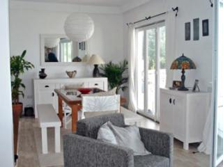 Unique and remote Beach house - Bodrum Peninsula vacation rentals