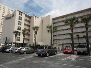 Pirates Cove Daytona Beach Shores - Daytona Beach vacation rentals
