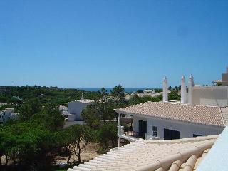 VAL40007 - Algarve vacation rentals