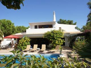VDG80012 - Faro District vacation rentals