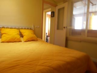 Nice Condo with Internet Access and A/C - Cuenca vacation rentals