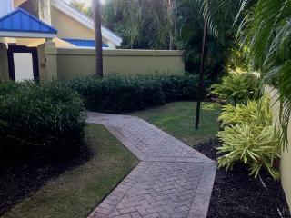 3BR Pool Villa At Westin St. John USVI - Woodston vacation rentals