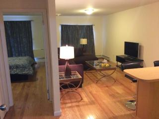 74$/ day, Gorgeous vacational Apartment in Flushing Available For Short Term Rental Now - Flushing vacation rentals