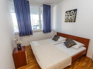 Cosy apartment near the downtown # - Dalmatia vacation rentals