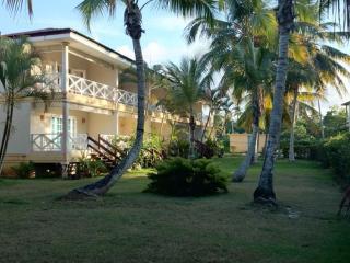 Loft from 250 m of the beach in Las Terrenas - Las Terrenas vacation rentals