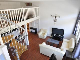 2 Creativ Appart proche Versailles 8 Personnes - Saint Cyr l'Ecole vacation rentals
