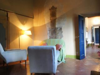 Cozy 2 bedroom Villa in Casalguidi - Casalguidi vacation rentals