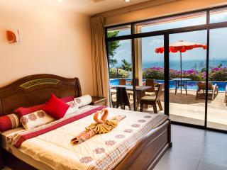 Villa Lavanda 4 bedroom - Ang Thong Province vacation rentals