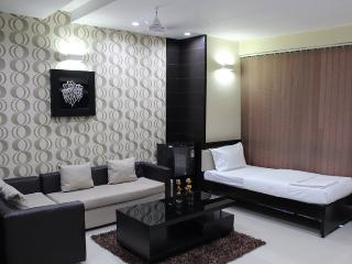 Angson Apartment-Family Suite-Pvt Room - Pulicat vacation rentals