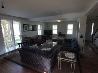 Cape Cod  - Great Views, walk to beach - Woods Hole vacation rentals