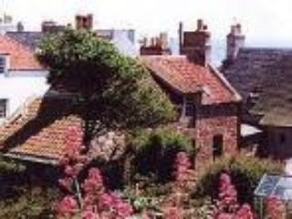 West Shore - Old Fishermans Cottage - Pittenweem vacation rentals