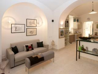 Luxory LOFT,S.Peter,Vatican, Spanish Steps, for 4 - Rome vacation rentals