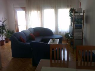 Apartment Noa Zadar - Zadar vacation rentals
