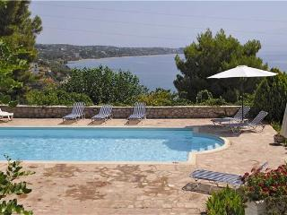 Akritas Residences - Finikounda vacation rentals