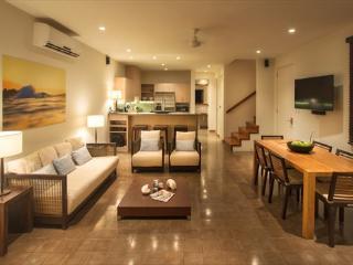 El Estero 4-Bedroom Ocean View Villa at Las Mareas - Tamarindo vacation rentals