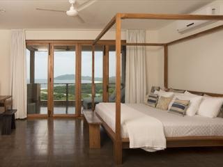 Villa Jimbaran - Ocean Views in Las Mareas - Tamarindo vacation rentals