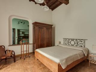Maggio Fiorentino - Florence vacation rentals