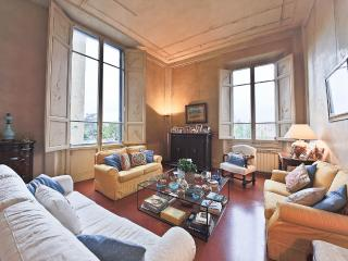 Casa Olimpia - Florence vacation rentals