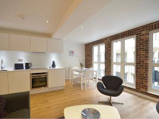 Covent Garden 2 Bedroom 1 Bathroom (4227) - London vacation rentals